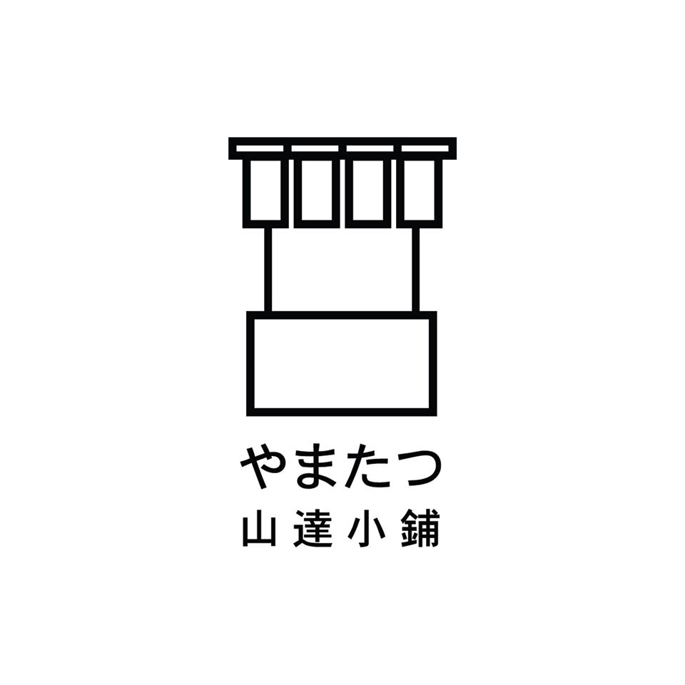 Yamatsu