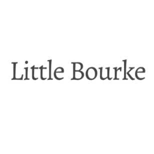 little bourke