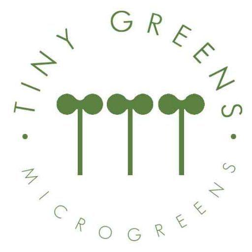 Tiny Greens